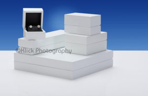 Jewelry Boxes © Klick Photography